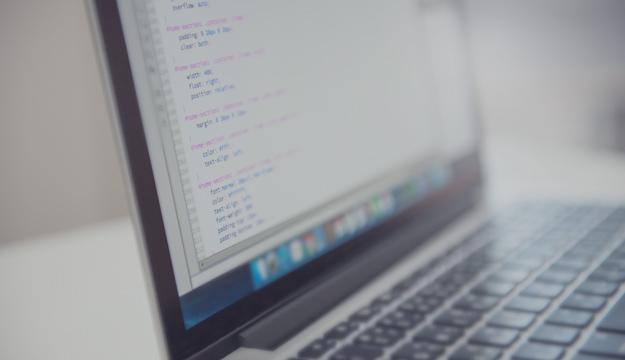 Digitale und IT Jobs in einer Zukunftssicheren Branche